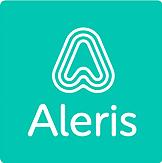 Aleris - Шведська клініка ортопедії